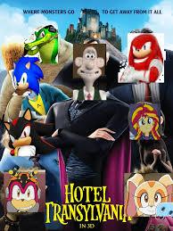 hotel transylvania sandowkm style parody wiki fandom