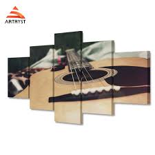 popular guitar ink buy cheap guitar ink lots from china guitar ink
