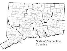 decd connecticut maps