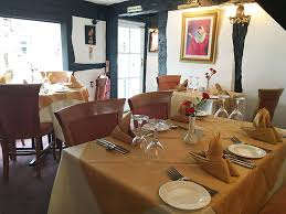 cuisine itech bilash indian restaurant and takeaway in knowle solihull