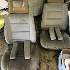 Auto Upholstery Near Me Juan U0027s Auto Upholstery 23 Photos U0026 68 Reviews Auto Upholstery