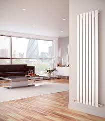 salita stainless steel designer radiator sidato