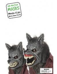 Werewolf Halloween Costume Werewolf Halloween Costumes Werewolf Costumes Werewolf