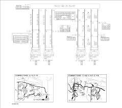 can am wiring diagram gandul 45 77 79 119