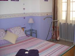 chambre d hote cirq lapopie a 7km de cirq lapopie chambres d hôtes à la ferme chez l