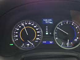 lexus is300h f sport mpg is350 f sport 2011 fuel economy lexus is250 lexus is250c