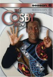 the ten best the cosby show episodes of season six that s