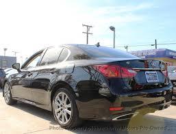 2014 used lexus gs 350 2014 lexus gs 350 4dr sedan rwd sedan for sale in lawndale ca
