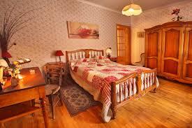 chambre d hote la vigneronne la vigneronne chambres d hôtes et table d hôtes à cruzille