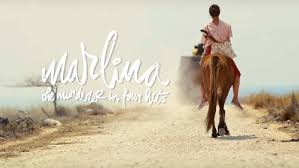 film marlina the murderer in four acts film review why marlina the murderer in four acts is a new classic