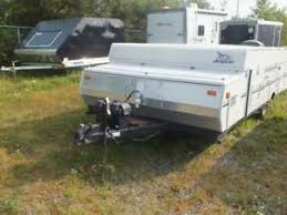 Hardtop Awnings For Trailers Hardtop Awning Buy Or Sell Campers U0026 Travel Trailers In Ontario