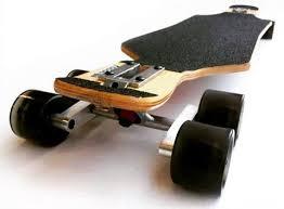 bmw longboard go green skateboard longboard pinalloy