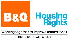 b q b q partnership housing rights