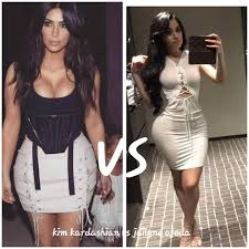 Memes De Kim Kardashian - memes de kim kardashian vs jailyne ojeda home facebook
