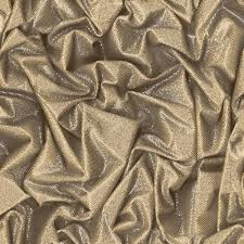 wallpaper with glitter effect muriva crushed satin wallpaper faux effect modern realistic glitter