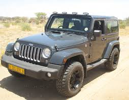 jeep wrangler namibia 2016 jeep wrangler namibia s favourite suv the namibian
