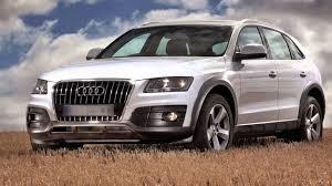 Audi Q5 Specs - 2017 audi q5 car reviews specs and prices youtube