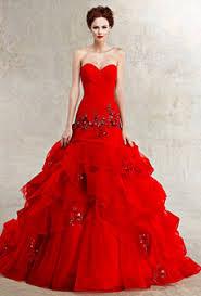 Red Wedding Dresses Download Wedding Dresses Red Wedding Corners