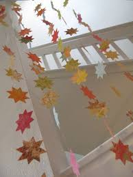decorative crafts for home craftionary