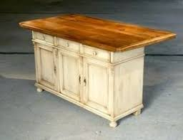 primitive kitchen islands best 25 country kitchen island ideas on country