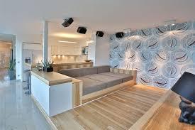 küche esszimmer küche mit esszimmer 100 images kleines wohnzimmer mit offener