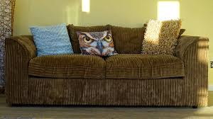 Upholster A Sofa How Much Does It Cost To Reupholster A Couch U2014 Review Bounce