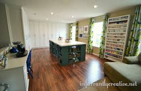 Does A Bedroom Require A Closet Sewing Room Ideas The Seasoned Homemaker