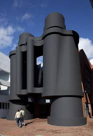 220 best architecture down the rabbit hole images on pinterest binoculars building los Angeles