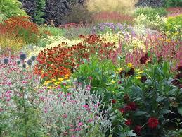 1693 best beautiful gardens 2 images on pinterest beautiful