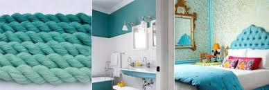 chambre peinte en bleu cuisine peinte en bleu canard chaios com