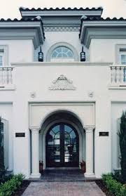 Front Doors For Homes View Home Designs Front Home Design Front Door Planters Frontview