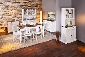 sala da pranzo country tavolo stile country retr祺 modello t mobile cucina sala