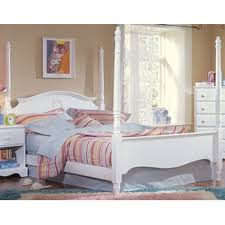 Girls Kids Bedroom Sets Youll Love Wayfair - Carolina bedroom set