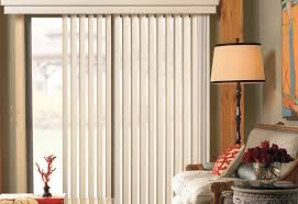 how to measure for vertical blinds and alternatives at the home depot