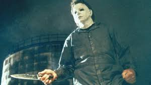 Dismembering The Halloween Movies The Worst And Best Of The Shape