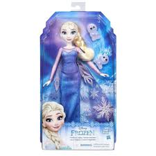 disney frozen northern lights elsa music and light up dress disney frozen northern lights elsa toys games bricks figurines