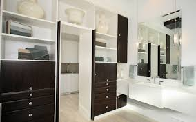 bathroom by design design theory