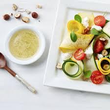 comment cuisiner la courgette comment cuisiner les courgettes belges 5 idées de préparation