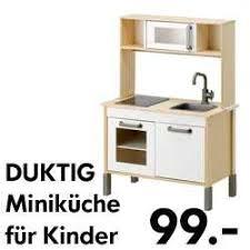 becksvangold s this site is the bee s knees - Kinderspielküche Ikea