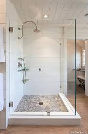 master bathroom shower modern bathroom shower putokrio me