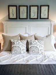 best 25 fixer upper bedrooms ideas on pinterest elegant