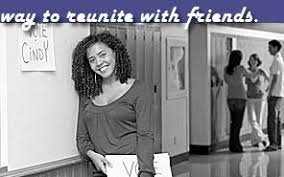 find classmates for free alumnionline org the free way to find high school friends