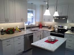 100 kitchen cabinets anaheim ca spring hill custom cabinets