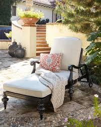 chaises cann es cannes chaise lounge