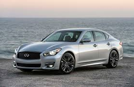 lexus es 350 vs infiniti m35 2017 infiniti q70 gas mileage the car connection