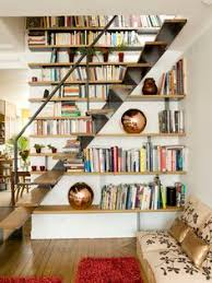 20 Unusual Books Storage Ideas 20 Unusual Books Storage Ideas For Book Lovers Staircases And