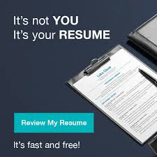 Free Resume Review Service Sensational Design Ideas Resume Reviewer 12 The Jobless Lawyer