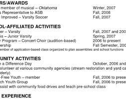 executive summary for resume examples executive summary resume exle template 7 business plan executive