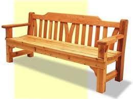 how to make a wooden garden bench 111 best garden bench plans images on pinterest woodworking