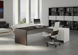 Contemporary Office Desk Furniture Contemporary Office Desk Awesome Homes Contemporary